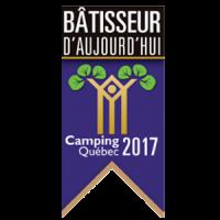 atcq_batisseur-2017-148x300