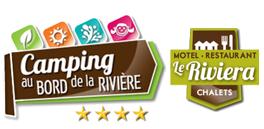 logo-camping-et-motel-web