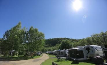 terrain-camping.jpg