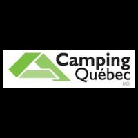 LOGO-Quebec-en-camping_300300